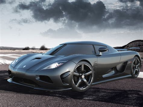 car pushing the limits koenigsegg melkyaditya blogspot com peview koenigsegg agera r 2013