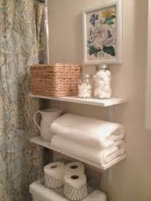 small bathroom decorating ideas on a budget bathroom small bathroom decorating ideas on tight budget