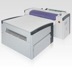 desain grafis ctp computer to plate 8 up ctp offset printing graphic arts printing