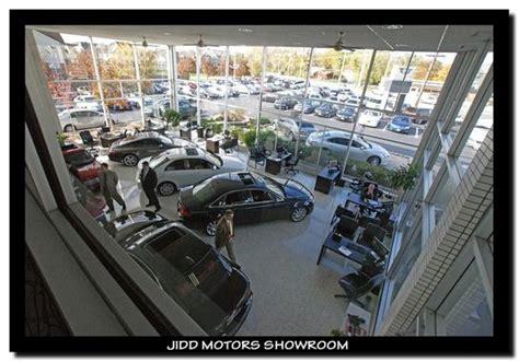 jidd motors des plaines il jidd motors des plaines il 60016 car dealership and