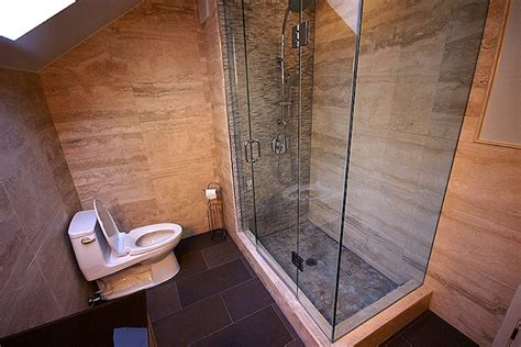 riverstone tile bathroom riverstone tile bathroom 28 images image result for
