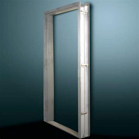 steel door frame ms steel door frames manufacturer