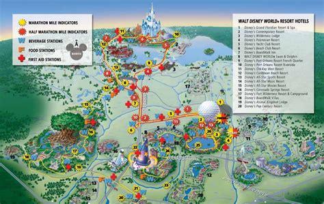 disney world maps walt disney world map 2012 pdf