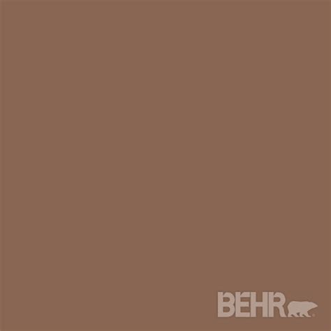 behr 174 paint color clay pot ppu3 17 modern paint