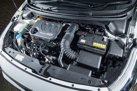 hyundai  active      gdi engine