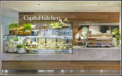 food court outlet design counter display food court and store design on pinterest