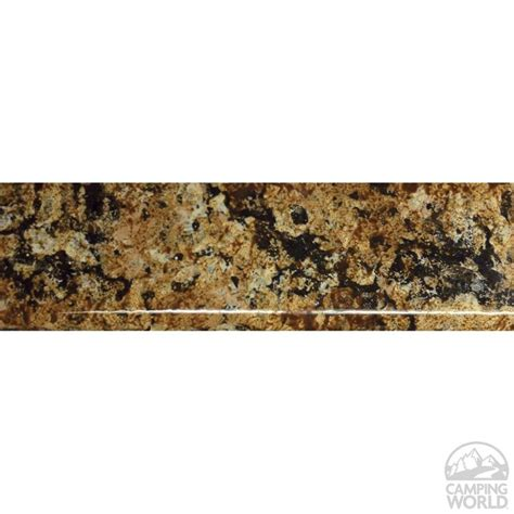 Chocolate Brown Granite Countertops by 269 Best Images About Projects On Diy