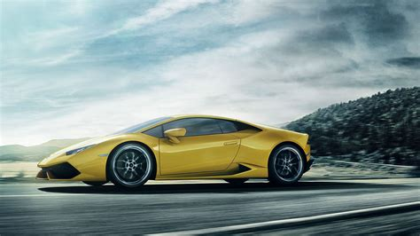 lamborghini hurac 225 n 232 technical specifications