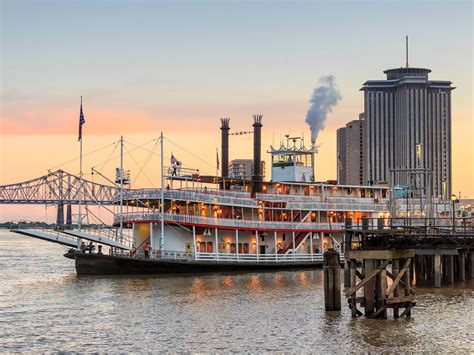 things to do in new orleans 20 attractions for locals