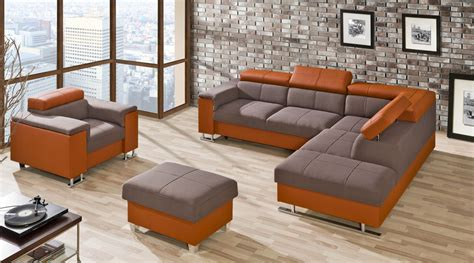 boston store bedding j d furniture sofas and beds boston i corner sofa bed