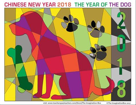 new year crafts 2018 6081 best children s ideas images on