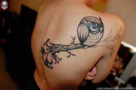 owl tattoos owl tattoos all about owl