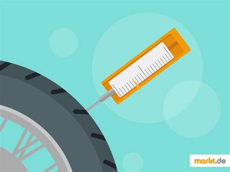 Motorrad Reifen by Motorradreifen Reifenpflege Ist Das A Und O Markt De
