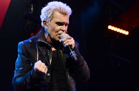 hair band concerts bay area billy idol takes up residence on siriusxm 1st wave