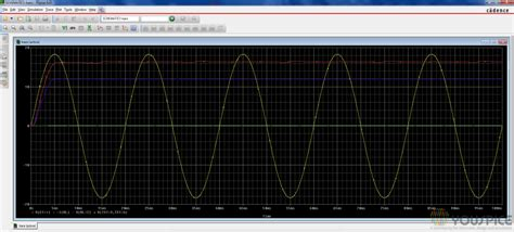zener diode shunt voltage regulator shunt voltage regulator with diode zener youspice