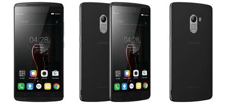 Hp Lenovo Vibe X3 lenovo vibe x3 lite a7010 la digi mobil telefon cu display de 5 5 inch camer艫 de 13