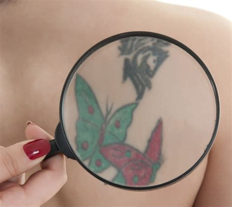 tattoos that look real these temporary tattoos look unbelievably real