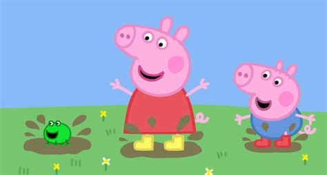peppa pig 10 feliz 8448842650 quot no plans quot for pay per view peppa indaily