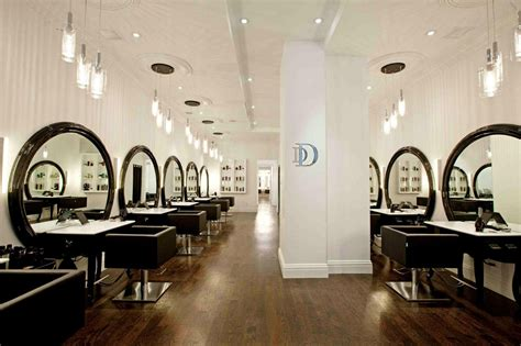best crochet salon nyc find a blow dry bar in nyc for great hair styles