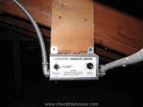 thermostat controlled attic fan attic vent fan thermostat 22321 jeffdoedesign com