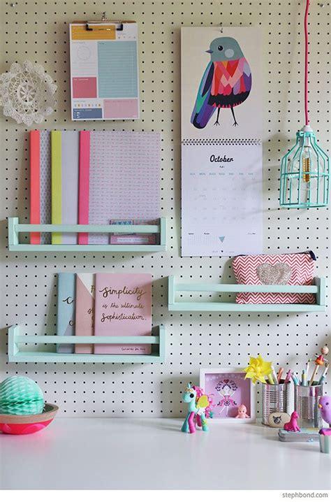 cool pegboard ideas 25 best ideas about pegboard organization on pinterest
