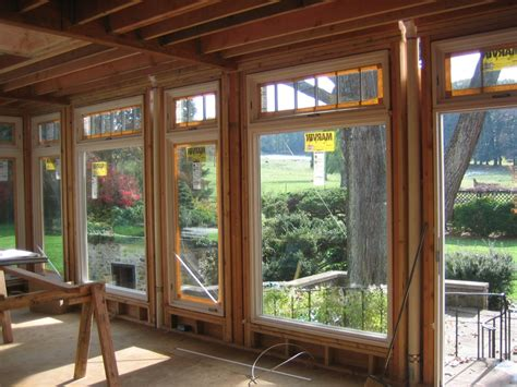 Sunroom Renovation Ideas Sunroom Folding Windows Sunroom Windows For The Best