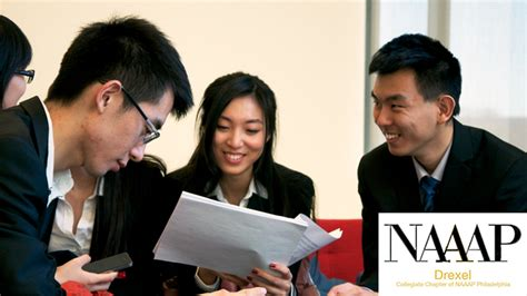 National Association Of Asian Mba by National Association Of Asian American Professionals