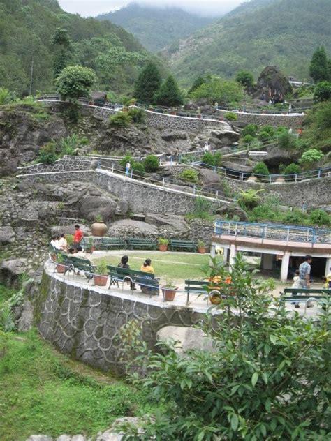 Rock Garden Darjeeling Rock Garden Darjeeling Wikiwand