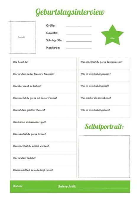 Vorlage Word Steckbrief Die Besten 17 Ideen Zu Portfolio Kindergarten Auf Kindergarten Portfolio