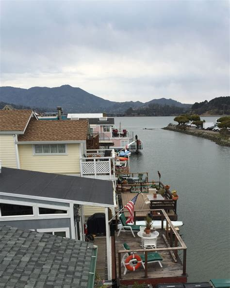 sausalito boat house 81 best images about hoods sausalito floating homes on pinterest cas boats and