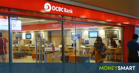 ohr ocbc s new home loan package is it better than dbs