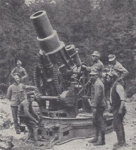 2 weltkrieg wann vortrag quot waffen und kriegsger 228 t im ersten weltkrieg