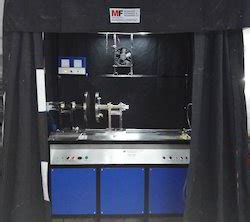 mpi bench mpi bench type stationary machine manufacturer and exporter from magnafield