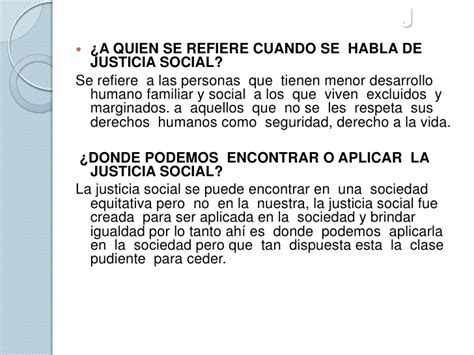 donde se anota para la tarifa social justicia social
