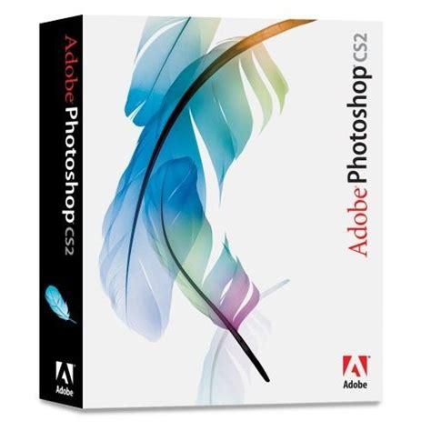 adobe photoshop cs2 installer free download full version download and install adobe photoshop cs2 for free legally