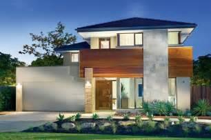 videos de home design am 233 nagement ext 233 rieur maison jardins d entr 233 e modernes