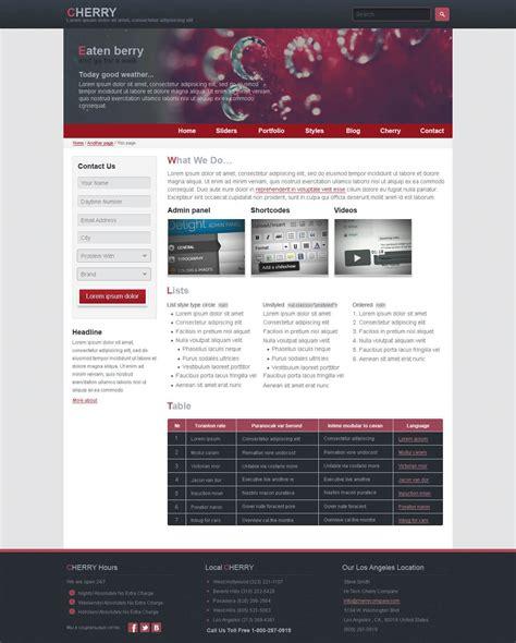 Themes Default Bootstrap Css Global Css | скачать бесплатно шаблон devaid бесплатный bootstrap шаблон