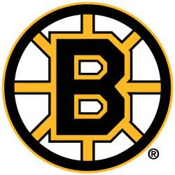 Boston Wedding Flowers - bruins logo images amp pictures becuo