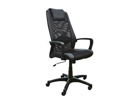 fauteuil de bureau si 232 ge op 233 rateur pas cher bureau vall 233 e