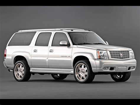 old car manuals online 2003 cadillac escalade esv auto manual 2003 cadillac escalade esv conceptcarz com