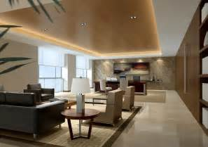 Office Interior Designer by Great Office Design 12 Elegant And Luxurious Executive