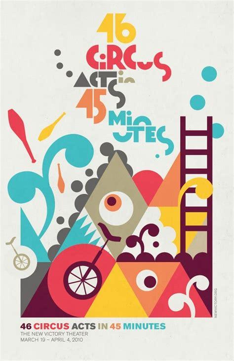 idea design contest 84 best poster designs images on pinterest infographic