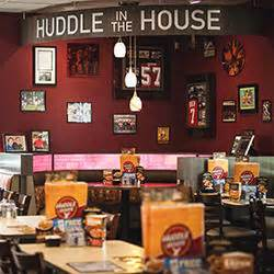 huddle house brewton al huddle house in brewton al 36426 citysearch