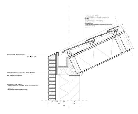 aluminium verholen goot afbeeldingsresultaat voor verholen goot detail 333