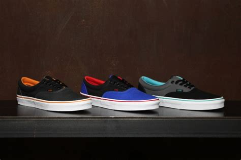 Vans Era For 02 vans era neoprene killahbeez