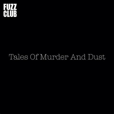 Visa Gift Card Refund Policy - tales of murder and dust fuzz club session cargo records uk