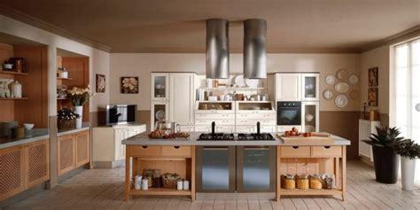 Cuisine Style Cagne Chic by Cuisine Style Cagne Plus De 50 Id 233 Es Pour Une D 233 Co