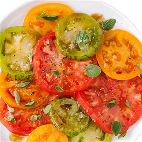 10 tomato recipes for summer s harvest celebrate decorate