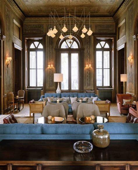 25 Best Ideas About Soho House Istanbul On Pinterest