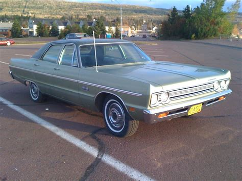 69 plymouth fury for sale timouth 1969 plymouth fury iii specs photos modification